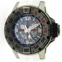 Richard Mille RM 28 Divers