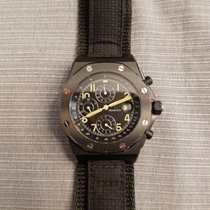 Audemars Piguet Royal Oak Offshore End Of Days Limited 500pc