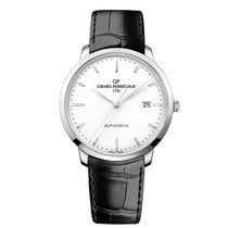 Girard Perregaux 1966 Automatic Men's Watch