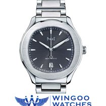 Piaget Polo S Ref. G0A41003