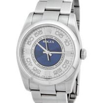 """Rolex """"Oyster"""" Perpetual."""