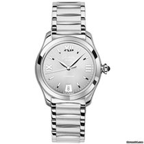 Glashütte Original Glashutte Original Lady Serenade 39-22-02-0...