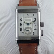 Jaeger-LeCoultre Memory Night and Day