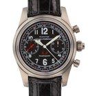 Girard Perregaux Chronograph Ferrari Automatic Chronograph...