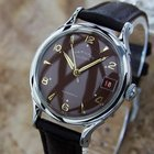 Hamilton Men's Swiss 1960s Automatic Vintage Swiss Made...