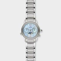 Charmex Damen-Armbanduhr Mandalay 5922