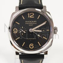 Panerai Radiomir 1940 3 Days 45mm – Pam00627
