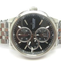 Maurice Lacroix PONTOS  Stainless