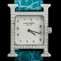 Hermès Heure H