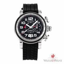 Graham Silverstone Luffield Limited Edition