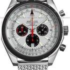Breitling ChronoMatic ChronoMatic 49