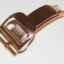 Jaeger-LeCoultre Faltschließe 750 Rosegold