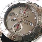Longines Hydro Conquest L3.673.4 Diver 300M Automatic Chronograph