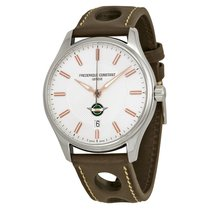 Frederique Constant Men's Healey Automatic Watch