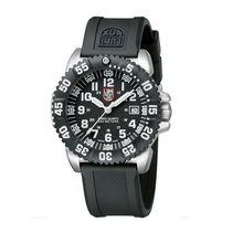 Luminox Herrenuhr Steel Colormark 3150 Series 3151