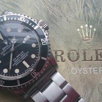 Rolex SeaDweller