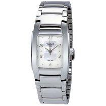 Tissot Ladies T0733101111600 T-Lady T10 Watch