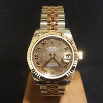 Rolex Lady's Datejust