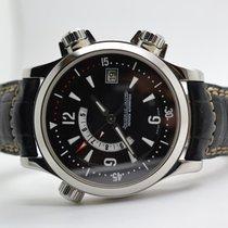 Jaeger-LeCoultre Master Compressor Memovox Alarm 1708470