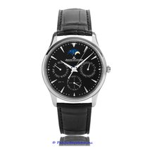 Jaeger-LeCoultre Master Ultra Thin Perpetual Q1303520