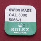 Rolex 3000-5066-1 Klemmscheibe