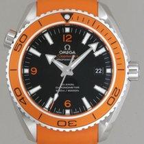Omega Seamaster Planet Ocean Ref. 232.32.46.21.01.001