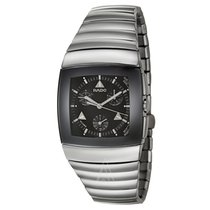 Rado Men's Sintra Chronograph Watch