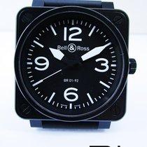 Bell & Ross BR01-92