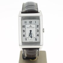 Jaeger-LeCoultre Reverso Grand Taile