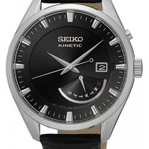 Seiko KINETIC SRN045P2