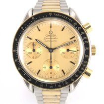 Omega Speedmaster 1750032 automatic 38mm