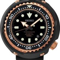 Seiko Prospex SEA Marinemaster Automatik Professional SBDX014G...