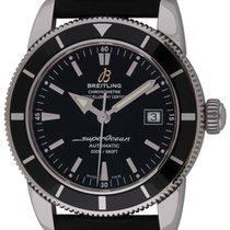 Breitling - SuperOcean Heritage 42 : A17321