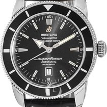 Breitling Superocean Heritage Men's Watch A1732024/B868-761P