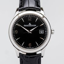 Jaeger-LeCoultre Master Control 39mm