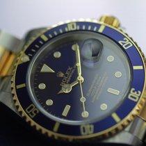 Rolex Submariner Ref. 11613