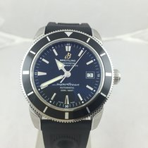 Breitling Superocean Heritage 42 incl 19% MWST