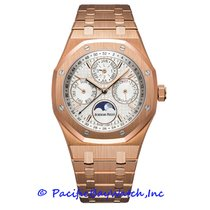 Audemars Piguet Royal Oak Perpetual Calendar 26574OR.OO.1220OR.01