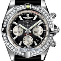 Breitling Chronomat 44 ab011053/b967-1pro2t