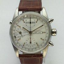 Eberhard & Co. Navy Master Chronograph Automatic