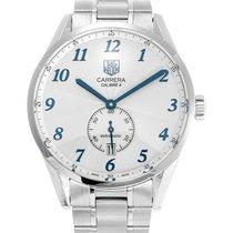 TAG Heuer Watch Carrera WAS2111.BA0732