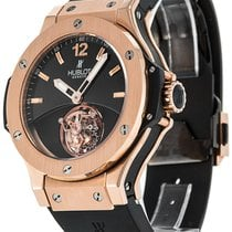Hublot Watch Big Bang 305.PM.131.RX