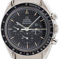 Omega Speedmaster Man on the Moon ref 145.022-71