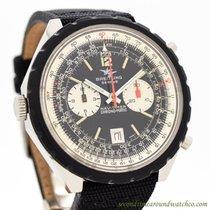 Breitling Navitimer Chronomatic Ref. 1806 11525/67
