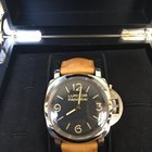 Panerai Historic 3 day 1950 case