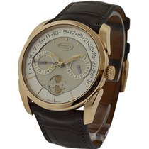 Parmigiani Fleurier PFC272-1002400-ha1241 Kalpa Tonda 42mm...