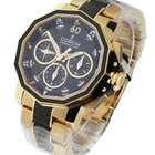 Corum Admirals Cup Chronograph 44mm