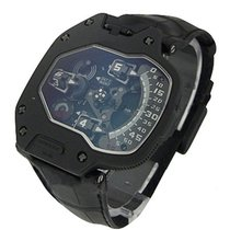 Urwerk UR 110 Altin Limited to 55 Pieces