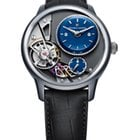 Maurice Lacroix Masterpiece Gravitiy Limited Edition