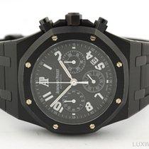 Audemars Piguet Royal Oak Chronograph La Boutique 26014SN.OO.D...